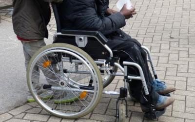 La reforma sobre discapacidad obliga a revisar sentencias