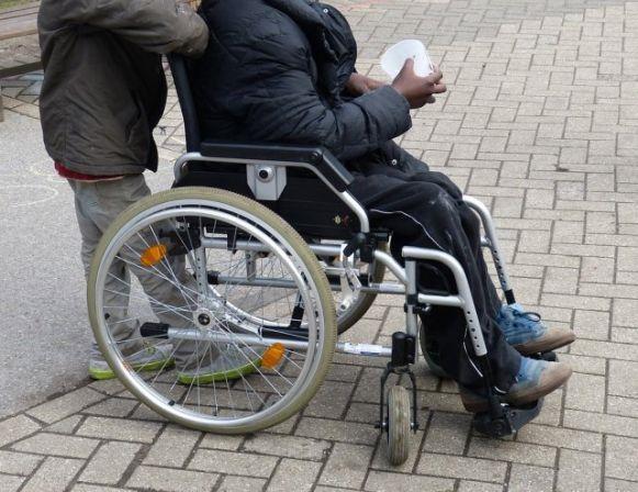 """AIDISCAM-CLM expresa su precupación """"por la repercusión en las personas con discapacidad del aval del TC a los trabajadores enfermos"""""""